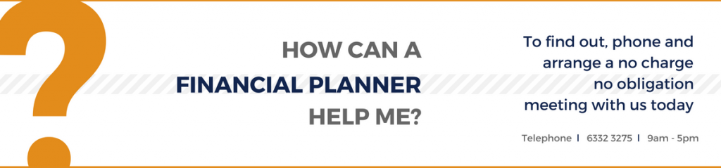 High Quality How Can FinAdvice Financial Planning Help Me? Gallery